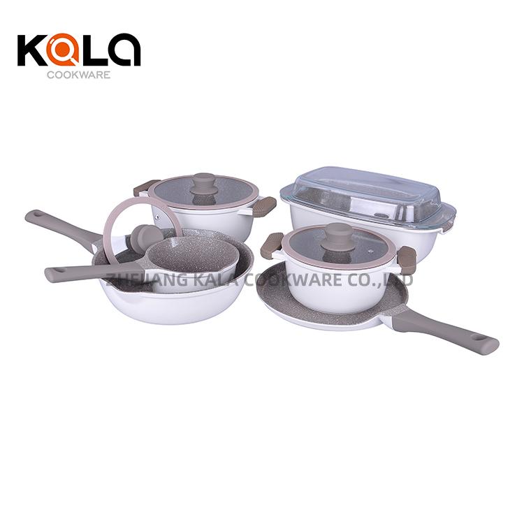 微信cast aluminum home cooking fry pan and casserole set图片_20201225115616